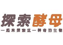 logo-exploreyeast-cn